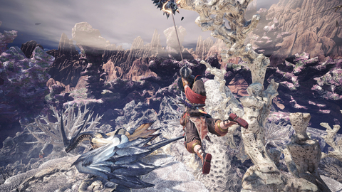 3160-monster-hunter-world-gallery-2_1