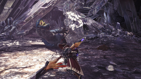3160-monster-hunter-world-gallery-4_1
