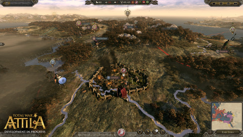 3304-total-war-attila-tyrants-and-kings-edition-gallery-10_1