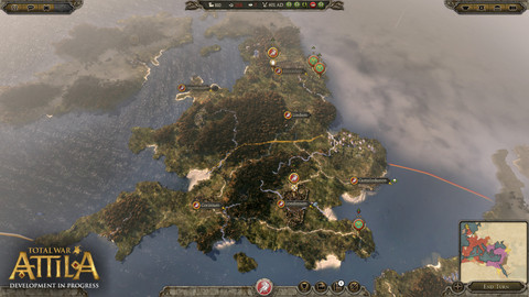 3304-total-war-attila-tyrants-and-kings-edition-gallery-5_1