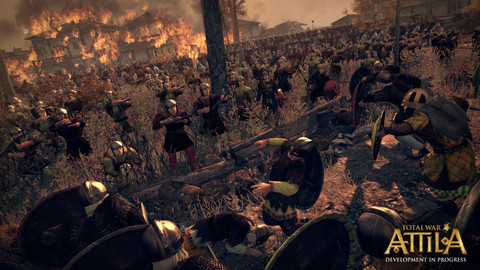 3304-total-war-attila-tyrants-and-kings-edition-gallery-9_1