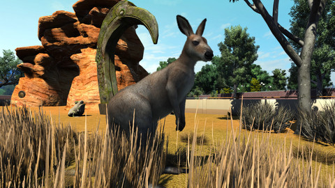 3331-zoo-tycoon-ultimate-animal-collection-gallery-0_1