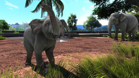 3331-zoo-tycoon-ultimate-animal-collection-gallery-5_1