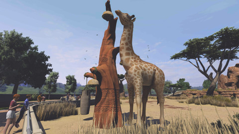 3331-zoo-tycoon-ultimate-animal-collection-gallery-6_1
