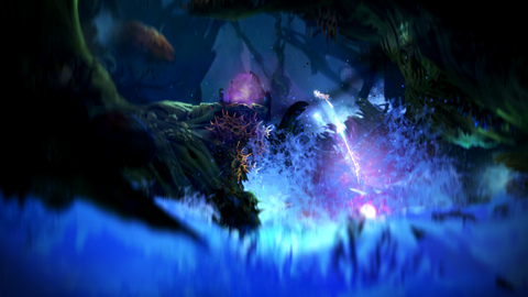 3364-ori-and-the-blind-forest-2