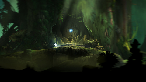 3364-ori-and-the-blind-forest-3