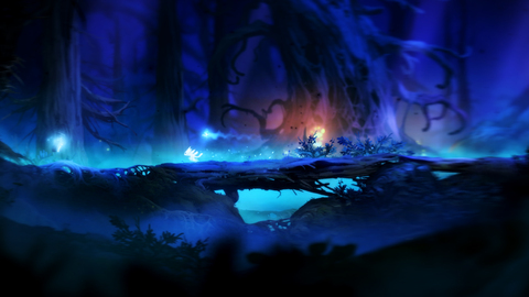 3364-ori-and-the-blind-forest-5