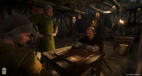 3365-kingdom-come-deliverance-the-amorous-adventure-of-bold-sir-hans-capon-gallery-4_1