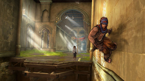 3380-prince-of-persia-4