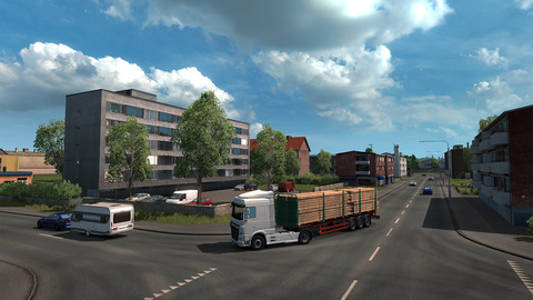 3384-euro-truck-simulator-2-beyond-the-baltic-sea-gallery-5_1