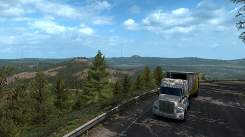3409-american-truck-simulator-oregon-gallery-0_1