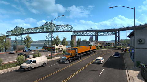 3409-american-truck-simulator-oregon-gallery-10_1