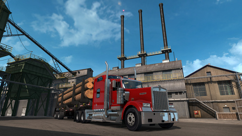 3409-american-truck-simulator-oregon-gallery-1_1