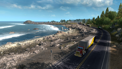 3409-american-truck-simulator-oregon-gallery-2_1