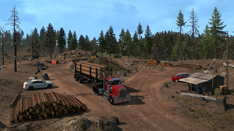 3409-american-truck-simulator-oregon-gallery-6_1