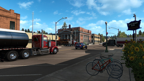3409-american-truck-simulator-oregon-gallery-8_1
