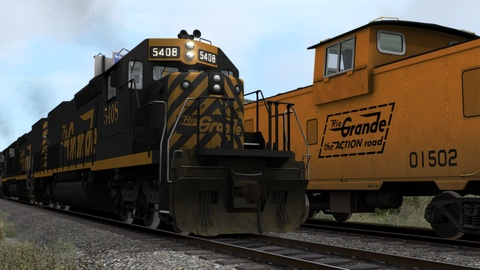 3431-train-simulator-2019-gallery-1_1