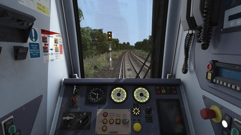 3431-train-simulator-2019-gallery-3_1