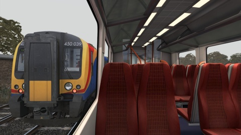 3431-train-simulator-2019-gallery-4_1