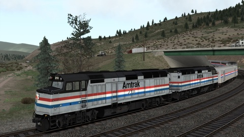 3431-train-simulator-2019-gallery-6_1