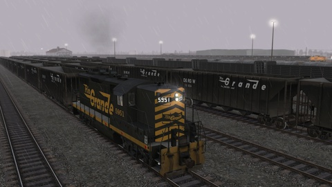 3431-train-simulator-2019-gallery-7_1