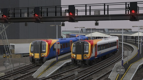3431-train-simulator-2019-gallery-8_1