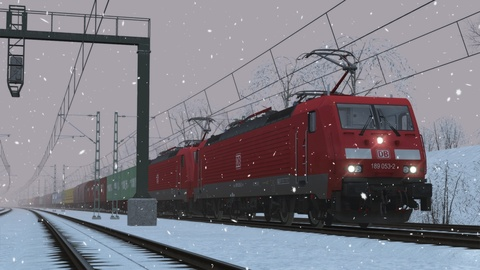 3431-train-simulator-2019-gallery-9_1