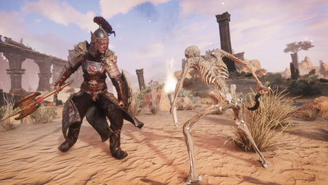 3444-conan-exiles-the-imperial-east-pack-gallery-3_1