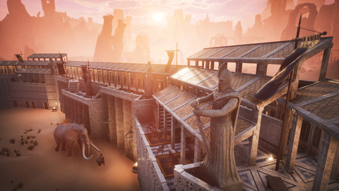 3446-conan-exiles-jewel-of-the-west-pack-gallery-2_1