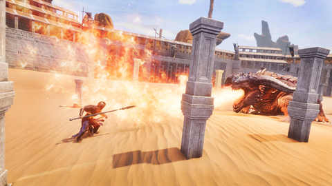 3446-conan-exiles-jewel-of-the-west-pack-gallery-4_1
