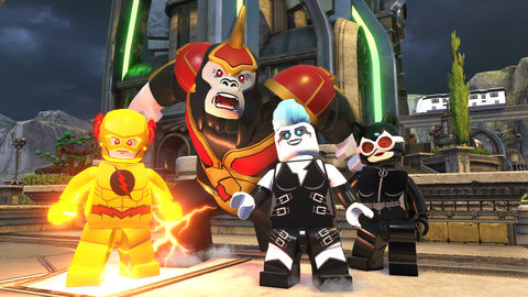 3464-lego-dc-super-villains-gallery-0_1