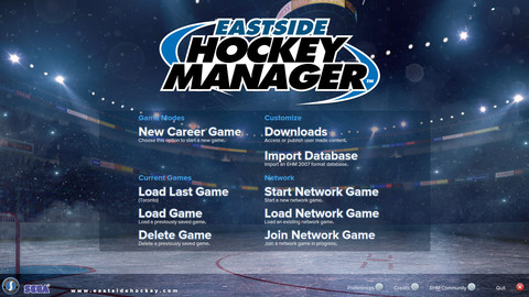 3486-eastside-hockey-manager-gallery-0_1