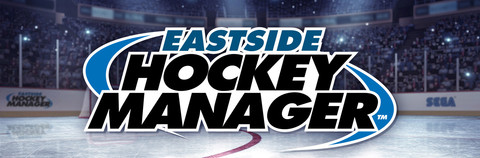 3486-eastside-hockey-manager-gallery-9_1