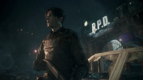 3827-resident-evil-2-biohazard-re-2-pc-gallery-0_1