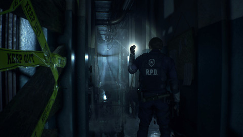 3827-resident-evil-2-biohazard-re-2-pc-gallery-2_1