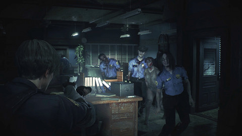 3827-resident-evil-2-biohazard-re-2-pc-gallery-7_1