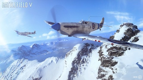 3858-battlefield-v-deluxe-edition-xbox-one-10