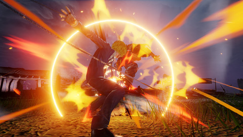3950-jump-force-gallery-0_1
