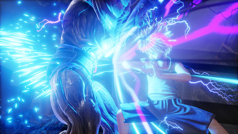 3950-jump-force-gallery-2_1