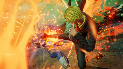 3950-jump-force-gallery-7_1