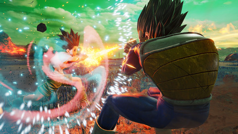 3950-jump-force-gallery-8_1