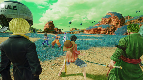 3950-jump-force-gallery-9_1