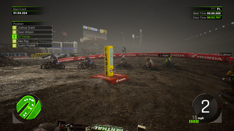 3963-monster-energy-supercross-the-official-videogame-2-gallery-2_1