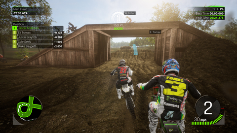 3963-monster-energy-supercross-the-official-videogame-2-gallery-3_1
