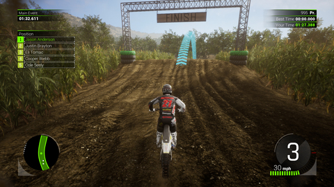 3963-monster-energy-supercross-the-official-videogame-2-gallery-4_1