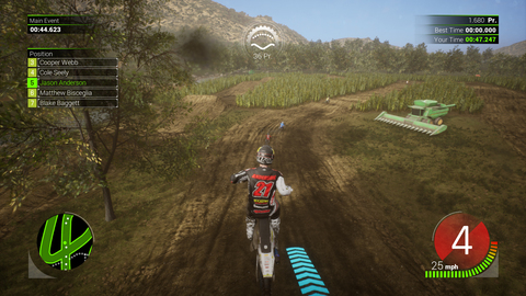 3963-monster-energy-supercross-the-official-videogame-2-gallery-6_1