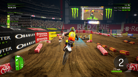 3963-monster-energy-supercross-the-official-videogame-2-gallery-7_1