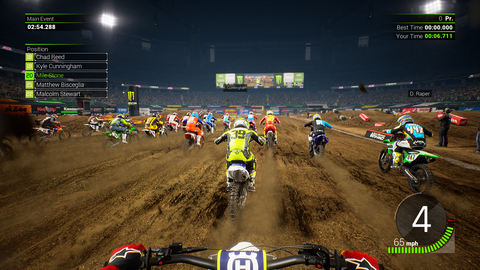 3963-monster-energy-supercross-the-official-videogame-2-gallery-8_1