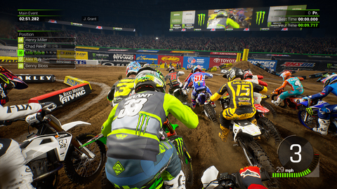 3963-monster-energy-supercross-the-official-videogame-2-gallery-9_1