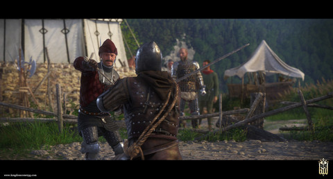 3969-kingdom-come-deliverance-band-of-bastards-gallery-0_1